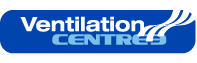 ventilation-centre-logo