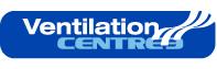 ventilation-centre-logo